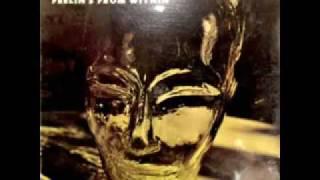 Joe Thomas - Funky Fever - 1976 mix version