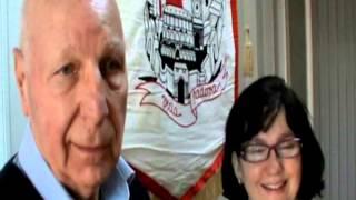 Club PADOVA Città UNESCO con Cristina Toso