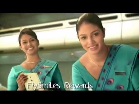 FLIGHT ATTENDANT PROBLEMS | FLIGHT ATTENDANT LIFE from YouTube · Duration:  5 minutes 33 seconds