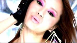 http://avex.jp/ami http://ameblo.jp/suzukiami-avex/ ---- 2008/9/24...