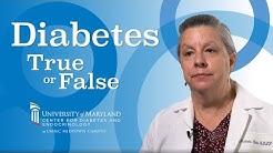 hqdefault - Article On Diabetes In Children