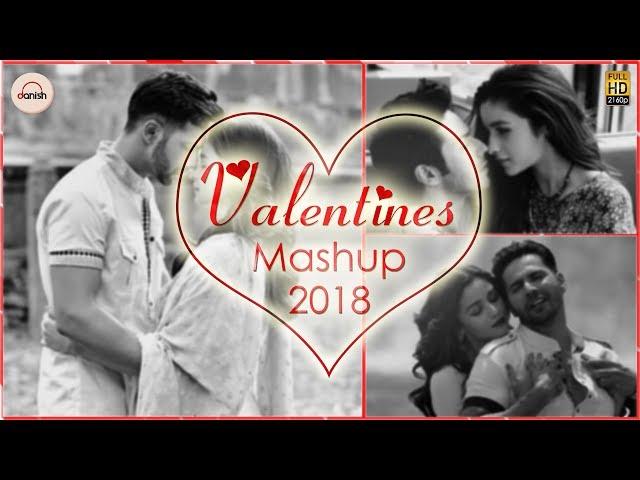 punjabi love mashup 2018 dj danish best punjabi mashup song download