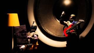 D1N feat KReeD -- Нарисуй крылья нашей любви