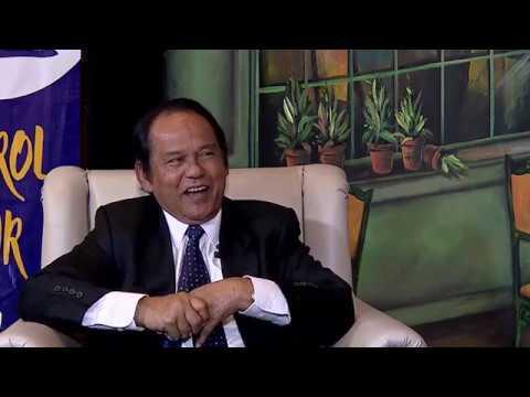 Optimalisasi Energi untuk Aceh Sejahtera | Episode 49
