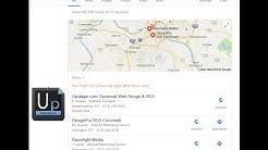 Cincinnati SEO   Search Engine Optimization