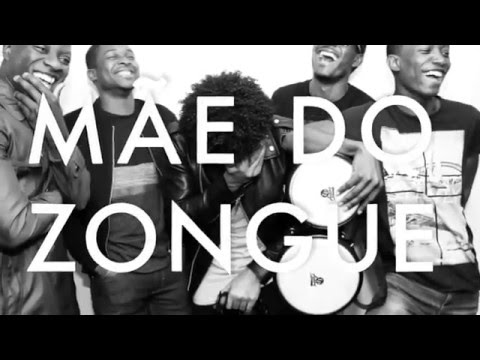 Mbambu Records, Dj Nelasta - Mãe do Zongue. Brevemente