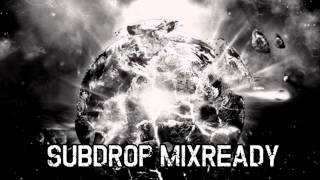 MIXREADY BASS DROP- Original Sample download