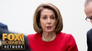 Pelosi, de Blasio aim to pass new immigration policy