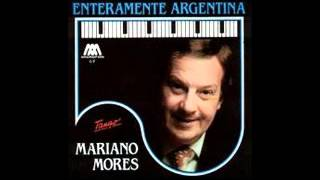 Taquito Militar - Mariano Mores