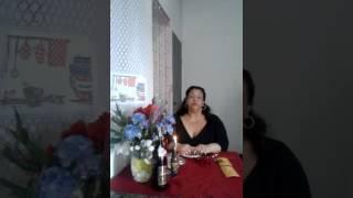 Video Banho maria padilha.arruma namorado. download MP3, 3GP, MP4, WEBM, AVI, FLV November 2018