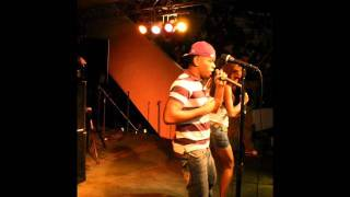 Franci Rap FT Manbo Tenbleke Bamono Pala Calle