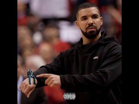 DJ Akademiks Reviews Drake - VIEWS (Album).