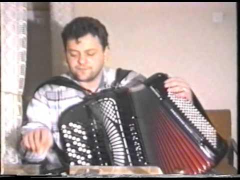 Zoran Djordjević-Sanduče  ,sam.