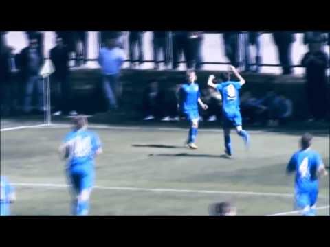 Alen Halilović  - The King of Dribbling 2