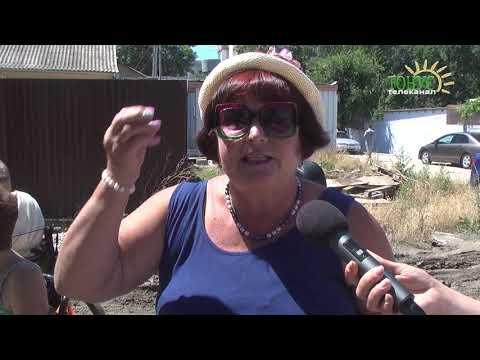 Митинг на Комсомольской - привью к видео vykegsrJvXc?start=70