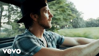 Kip Moore - Shes Mine YouTube Videos