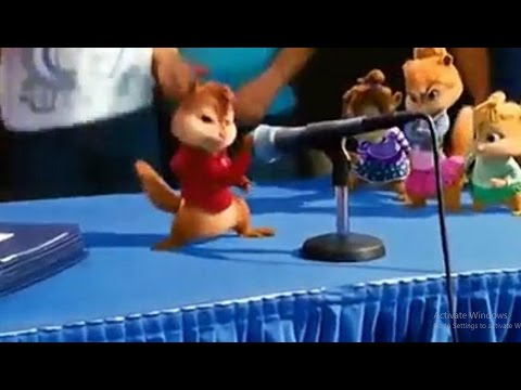 Poplin Sardaarji 2  Diljit Dosanjh new punjabi song 2017
