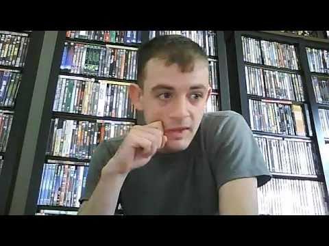 Mondo Visons 001004 films of Andrzej Zulawski
