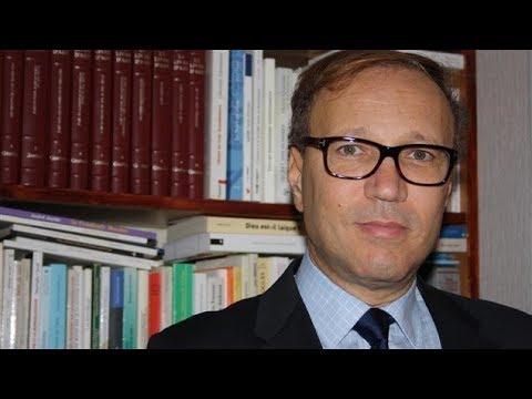 La gestion de l'Islam dans un pays laïc et post-catholique, le cas de la France