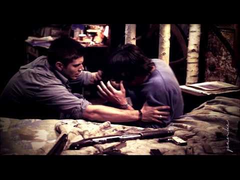 Sam & Dean | Not Alone