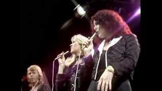 ABBA If It Wasn T For The Nights BBC TV 79 Deluxe Edition Audio HD