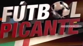 Analisis del TIJUANA vs MONTERREY - Jornada 8 Clausura 2017 - Futbol Picante