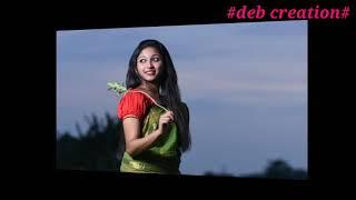 Ogo tomar akash duti chokhe by mahatim shakib New what's app status