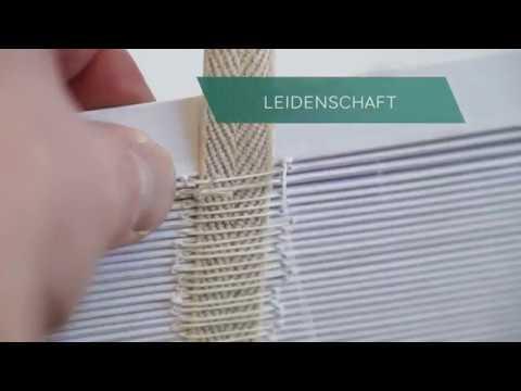der_buchbinder_köll_video_unternehmen_präsentation