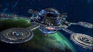 EPIC PACK OPENING JE MAX MON COMPTE SUR CE NOUVEAU JEU MOBILE DE FOLIE ! Star Trek Fleet Commands