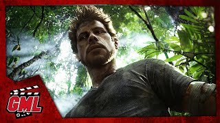 FAR CRY 3 - FILM JEU COMPLET EN FRANCAIS