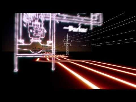 Parker Electromécanique technologie