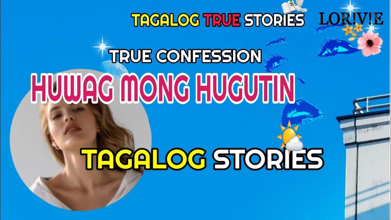 Download 🔴SI KUMPARE ANG PUMUNO|TRUE STORIES |TOTOONG KUWENTONG PINOY