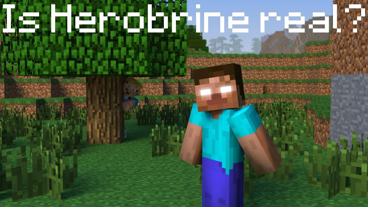 скачать моды на майнкрафт 1.7.2 the herobrine jar #8