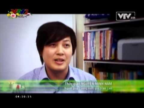 Thoát khỏi trầm cảm (Kỹ năng thoát hiểm) - Đài truyền hình Việt Nam