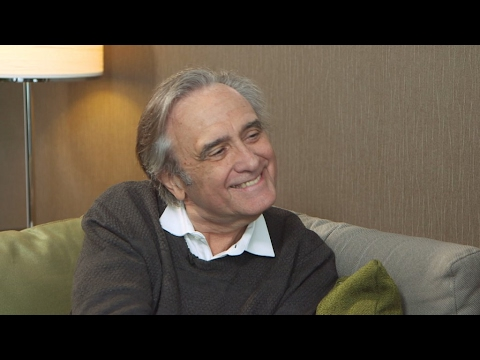 'Gremlins' Director Joe Dante On A Lifetime In Horror