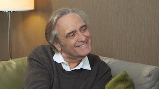 'Gremlins' Director Joe Dante On A Lifetime In Horror