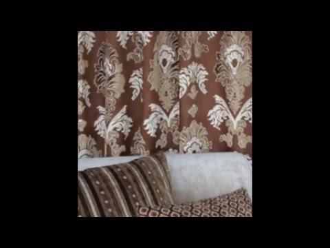 Curtains On Sale In Kenya 0711933944 Curtain Sale In Kenya