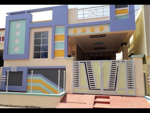 East facing House for Sale in Alwal Bolarum | 176 Yards | East Facing| Call 9972625590