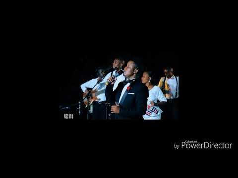 Neema Gospel Choir - Tuokoe Bwana (Live)