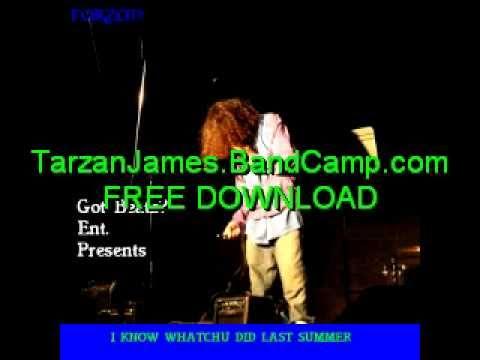 Sean Garrett - She Geeked + Download Link