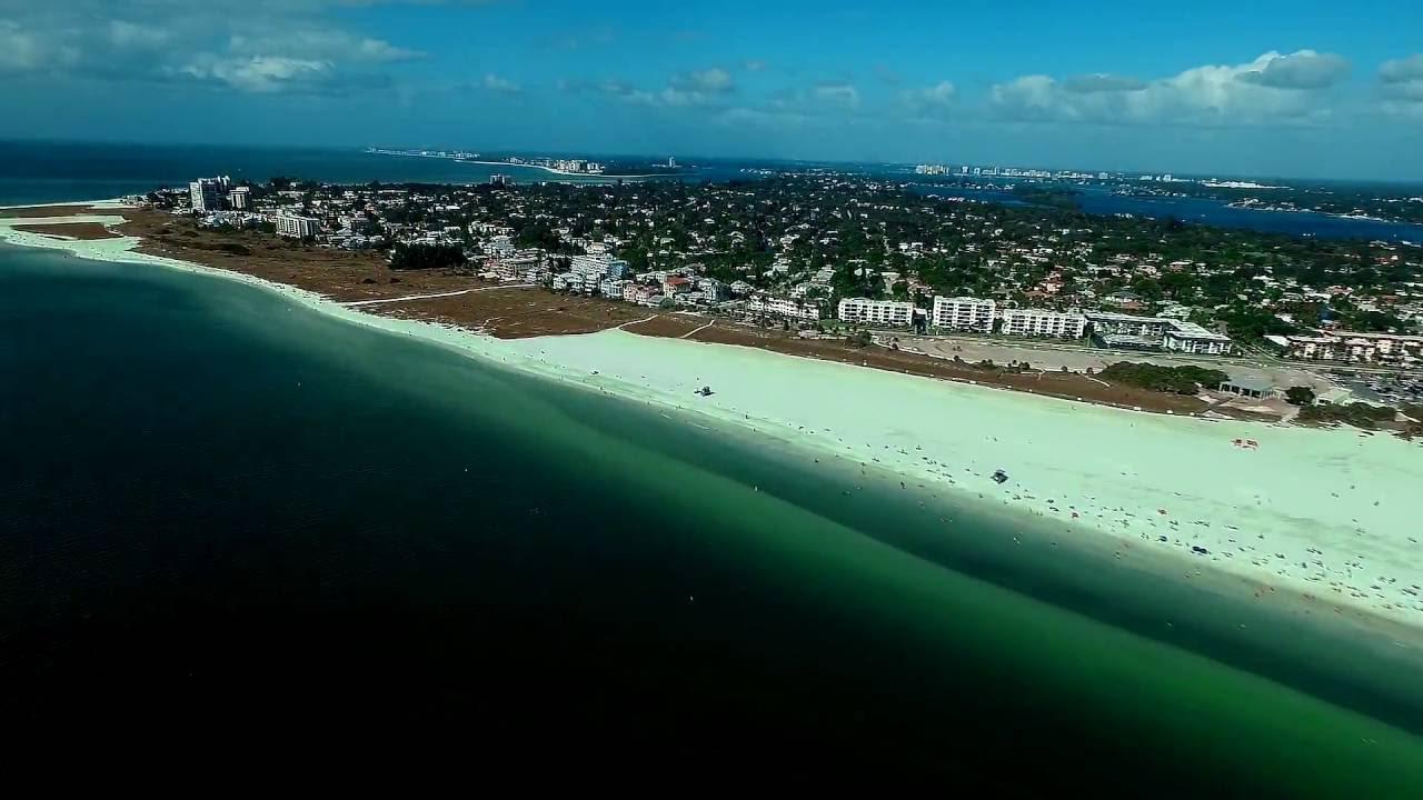 Sarasota beaches - Sarasota Beaches 33