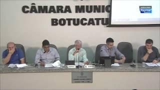 Audiência Pública 30/05/2017 - Gestão Fiscal 1º quad.