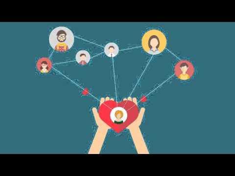 Click - Social Media Clinic