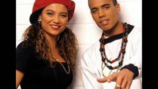 2 Unlimited Burning Like Fire DistantJ Enfortro Vocal Remix