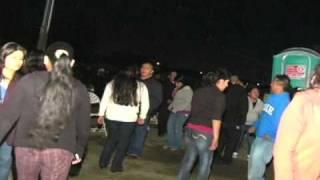 Gambar cover SAN MARTIN PERAS. día de candelaria en Oxnard Ca.