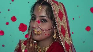 Devender Weds Divya Kiran || Wedding Memory 2018 || Pawan Photo Studio Bhuntar