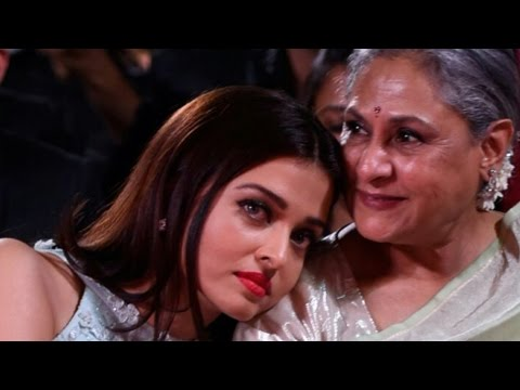 aishwarya rai crying sex pain