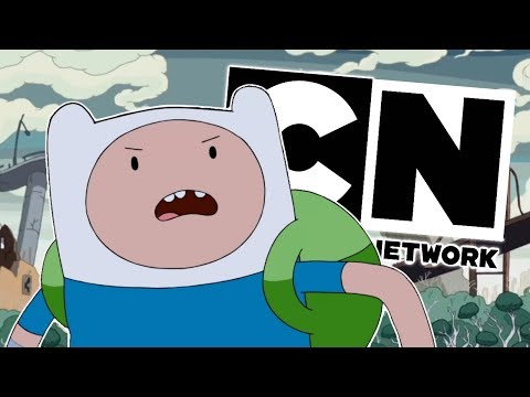 Adventure Times FINAL Episode Releases Soon  Cartoon Networks SDCC Plan!