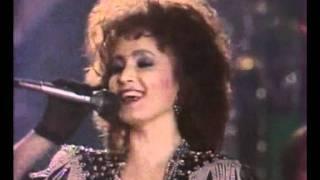 София Ротару - Танго Песня - 1989
