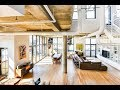 Modern Loft in Mount Pleasant, Washington, District of Columbia | Sotheby's International Realty
